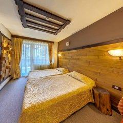 Отель Flora hotel Болгария, Боровец - отзывы, цены и фото номеров - забронировать отель Flora hotel онлайн детские мероприятия фото 2