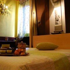 Отель Residenza San Faustino Верона спа фото 2