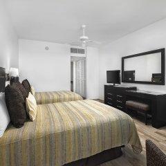 El Cid Castilla Beach Hotel комната для гостей фото 4