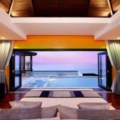 Отель Centara Blue Marine Resort & Spa Phuket Таиланд, Пхукет - отзывы, цены и фото номеров - забронировать отель Centara Blue Marine Resort & Spa Phuket онлайн фото 2