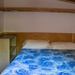 Отель Seven Hills Village комната для гостей