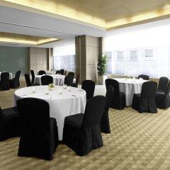 Отель The Westin Kuala Lumpur Малайзия, Куала-Лумпур - отзывы, цены и фото номеров - забронировать отель The Westin Kuala Lumpur онлайн помещение для мероприятий