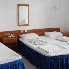 Sardunya Hotel Каш детские мероприятия