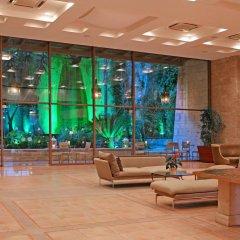Amathus Beach Hotel Rhodes фитнесс-зал фото 2