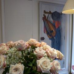 Отель Splendid Cannes Франция, Канны - 8 отзывов об отеле, цены и фото номеров - забронировать отель Splendid Cannes онлайн помещение для мероприятий фото 2