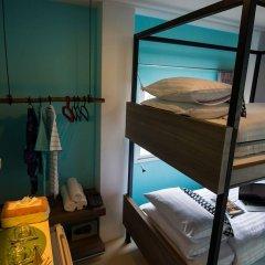 Отель The Journey Patong спа фото 2