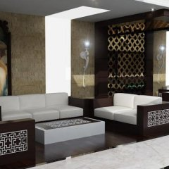 Отель Side Royal Paradise - All Inclusive спа фото 2