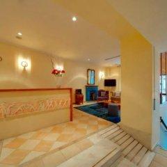 Отель Hapimag Resort Athens Греция, Афины - отзывы, цены и фото номеров - забронировать отель Hapimag Resort Athens онлайн интерьер отеля
