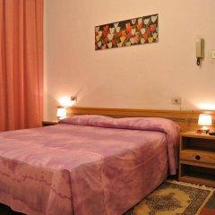 Отель Major Genova Италия, Генуя - 1 отзыв об отеле, цены и фото номеров - забронировать отель Major Genova онлайн комната для гостей фото 4