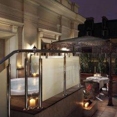 Отель Gran Melia Fenix - The Leading Hotels of the World фото 2