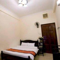 Thang Long 1 Hotel Hanoi комната для гостей фото 5