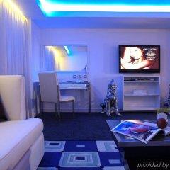 Отель Dream Bangkok детские мероприятия