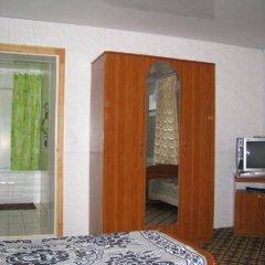 Hotel Sun Сочи удобства в номере
