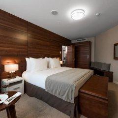 Гостиница Parklane Resort and Spa в Санкт-Петербурге - забронировать гостиницу Parklane Resort and Spa, цены и фото номеров Санкт-Петербург фото 7