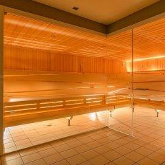 Отель Ameron Hotel Regent Германия, Кёльн - 8 отзывов об отеле, цены и фото номеров - забронировать отель Ameron Hotel Regent онлайн сауна