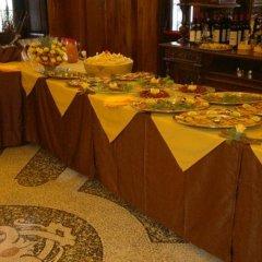 Отель Albergo Italia Италия, Орнавассо - отзывы, цены и фото номеров - забронировать отель Albergo Italia онлайн помещение для мероприятий фото 2
