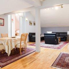 Отель Basco Slavija Square Apartment Сербия, Белград - отзывы, цены и фото номеров - забронировать отель Basco Slavija Square Apartment онлайн фото 11