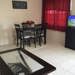 Central Apartment in Devonshire, Bermuda from 191$, photos, reviews - zenhotels.com guestroom photo 4