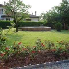 Отель Villa Gidoni Residenza Storica Италия, Мирано - отзывы, цены и фото номеров - забронировать отель Villa Gidoni Residenza Storica онлайн