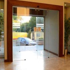 Norton Hotel Турция, Газиантеп - отзывы, цены и фото номеров - забронировать отель Norton Hotel онлайн фото 2