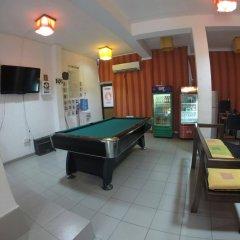 Отель Backpack Lanka Шри-Ланка, Коломбо - отзывы, цены и фото номеров - забронировать отель Backpack Lanka онлайн детские мероприятия фото 2