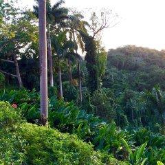 Отель Goblin Hill Villas at San San Ямайка, Порт Антонио - отзывы, цены и фото номеров - забронировать отель Goblin Hill Villas at San San онлайн фото 2