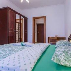 Гостиница FortEstate Leninsky Prospect 83 сейф в номере
