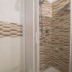 Отель Le Bozzelle - Two Bedroom Массароза ванная фото 2