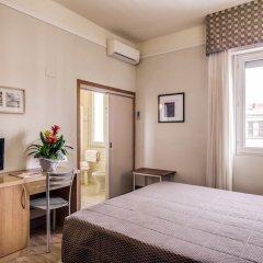 Hotel Delle Nazioni комната для гостей фото 7