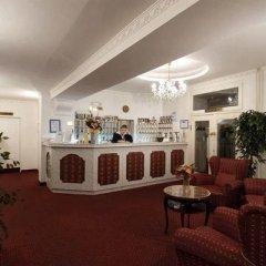 Ea Hotel Esplanade Карловы Вары гостиничный бар фото 2
