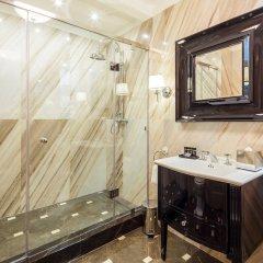 Отель Indigo Санкт-Петербург - Чайковского ванная