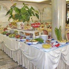 Отель Terme Patria Италия, Абано-Терме - 2 отзыва об отеле, цены и фото номеров - забронировать отель Terme Patria онлайн фото 2