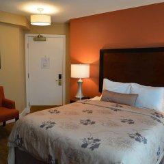 Отель Rosedale Condominiums Канада, Ванкувер - отзывы, цены и фото номеров - забронировать отель Rosedale Condominiums онлайн комната для гостей