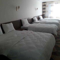 Toprak Hotel Турция, Ван - отзывы, цены и фото номеров - забронировать отель Toprak Hotel онлайн комната для гостей фото 3
