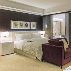 Отель Le Meridien Dubai Hotel & Conference Centre ОАЭ, Дубай - отзывы, цены и фото номеров - забронировать отель Le Meridien Dubai Hotel & Conference Centre онлайн комната для гостей фото 4