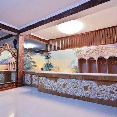 Гостиница Абу Даги в Махачкале отзывы, цены и фото номеров - забронировать гостиницу Абу Даги онлайн Махачкала спа фото 2