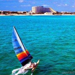 Отель Grand Lucayan Resort Bahamas фото 4