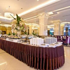 Отель Miracle Suite Таиланд, Паттайя - 1 отзыв об отеле, цены и фото номеров - забронировать отель Miracle Suite онлайн фото 4