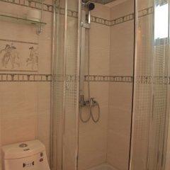 Tsalos Beach Hotel ванная фото 2
