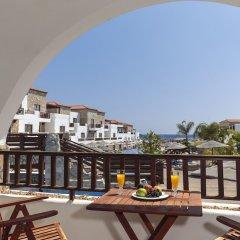 Отель Costa Lindia Beach фото 3