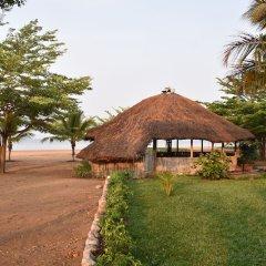 Hotel Club Du Lac Tanganyika фото 9