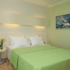 NorthStar Resort & Hotel Bayramoglu комната для гостей фото 2