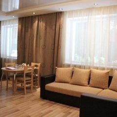 Гостиница Мини Отель Визит в Саратове 4 отзыва об отеле, цены и фото номеров - забронировать гостиницу Мини Отель Визит онлайн Саратов фото 6
