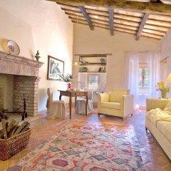 Отель Borgo della Marmotta - Farm Home Италия, Сполето - отзывы, цены и фото номеров - забронировать отель Borgo della Marmotta - Farm Home онлайн фото 2