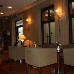 Отель P-Hotels Bergen (ex Bergen Travel Hotel) Норвегия, Берген - отзывы, цены и фото номеров - забронировать отель P-Hotels Bergen (ex Bergen Travel Hotel) онлайн питание фото 3