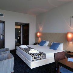 Douro Palace Hotel Resort and Spa фото 10