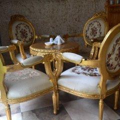 Отель Rez Butik Otel гостиничный бар