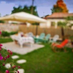 Отель B&B dai Carari Италия, Мира - отзывы, цены и фото номеров - забронировать отель B&B dai Carari онлайн питание
