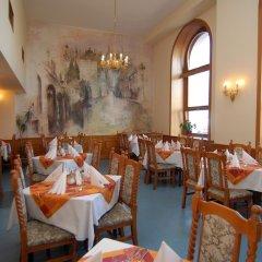 Отель Opera Чехия, Прага - 10 отзывов об отеле, цены и фото номеров - забронировать отель Opera онлайн помещение для мероприятий фото 2