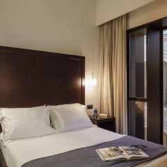 Отель Posada Del Lucero Испания, Севилья - отзывы, цены и фото номеров - забронировать отель Posada Del Lucero онлайн комната для гостей фото 2